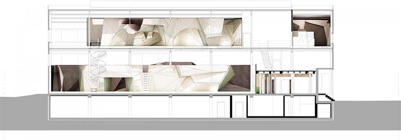 schleicherheinemeyerbeck caf kraft. Black Bedroom Furniture Sets. Home Design Ideas