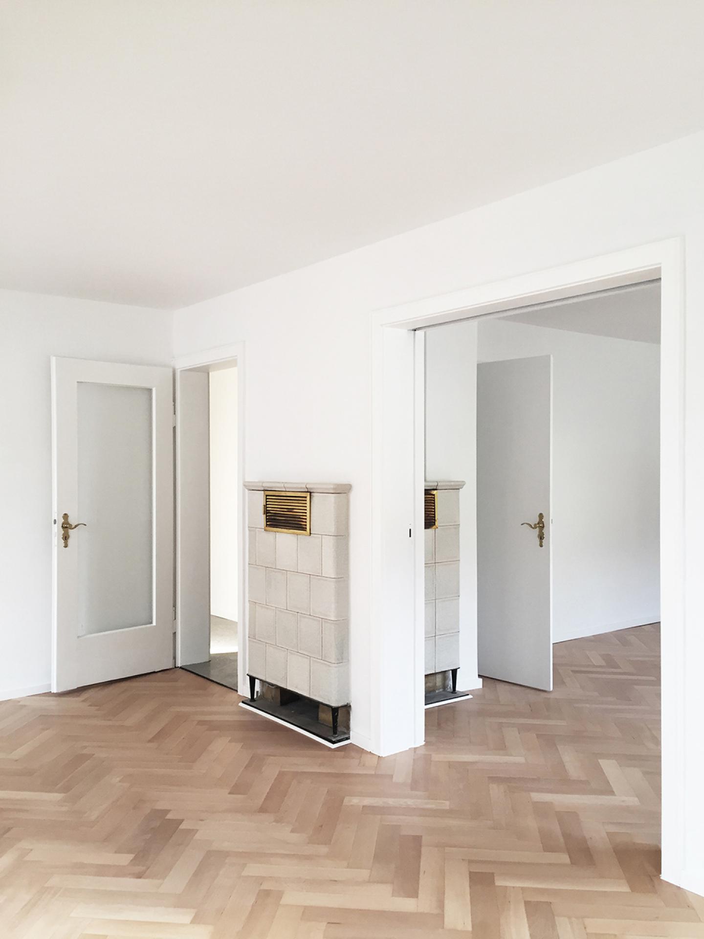 schleicherheinemeyerbeck. Black Bedroom Furniture Sets. Home Design Ideas